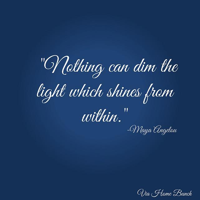 Maya Angelou Quotes. #MayaAngelou #Quotes