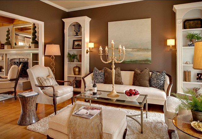 Sherwin Williams Paint Colors Sw6083 Sable Sherwinwilliams