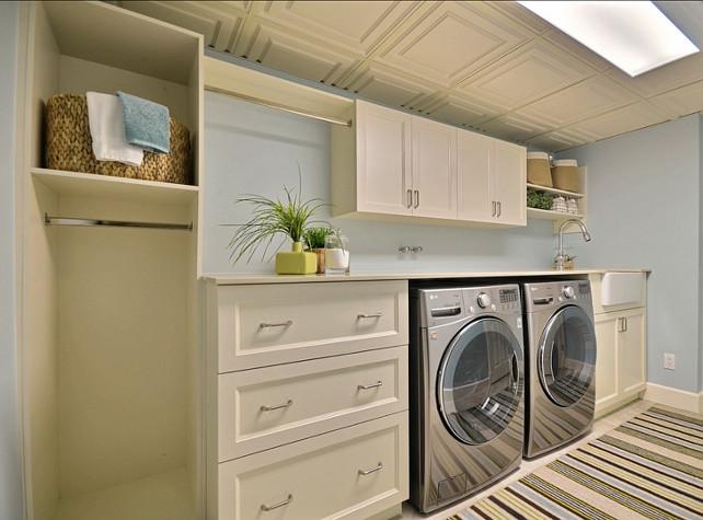Interior Design Ideas Paint Color Home Bunch Interior Design
