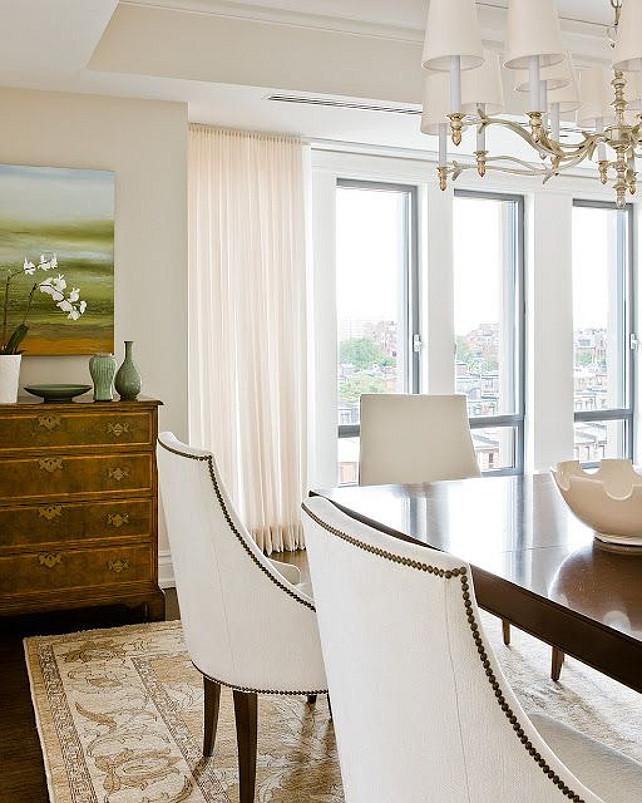 Interior design ideas home bunch interior design ideas for Dining room pinterest