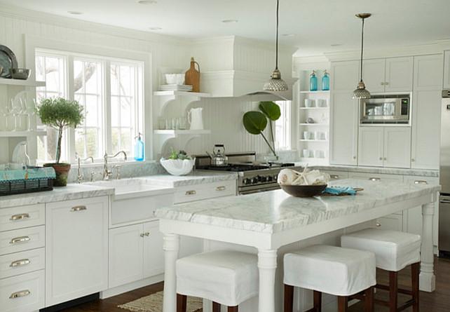 Kitchen Design Ideas Home Bunch Interior