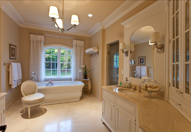 How to design the perfect bathroom home bunch interior for Perfect master bathroom