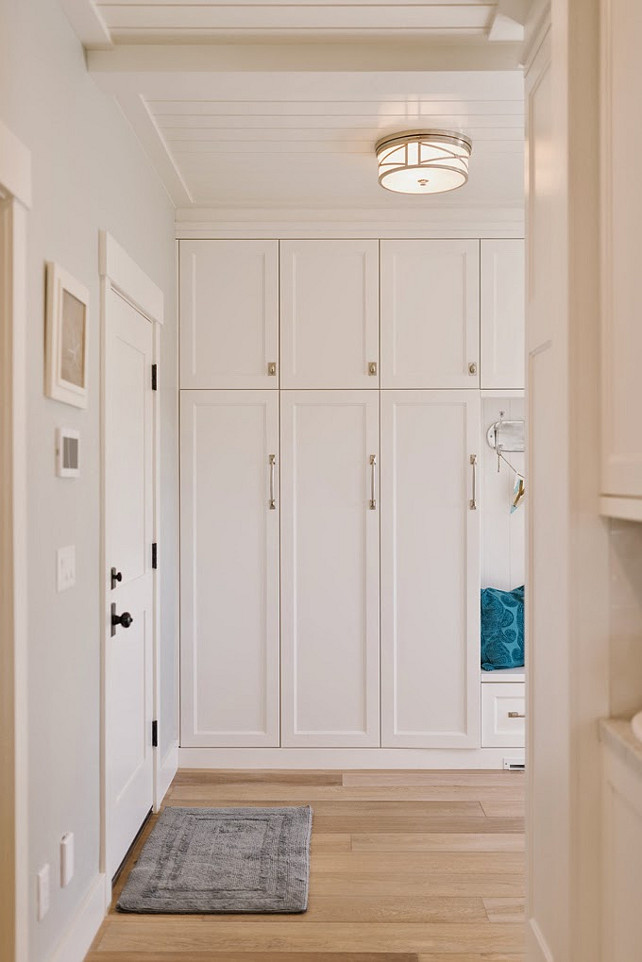 Mudroom Cabinet Ideas. Mudroom Lockroom. #Mudroom #Lockroom #MudroomCabinet  Four Chairs Furniture.