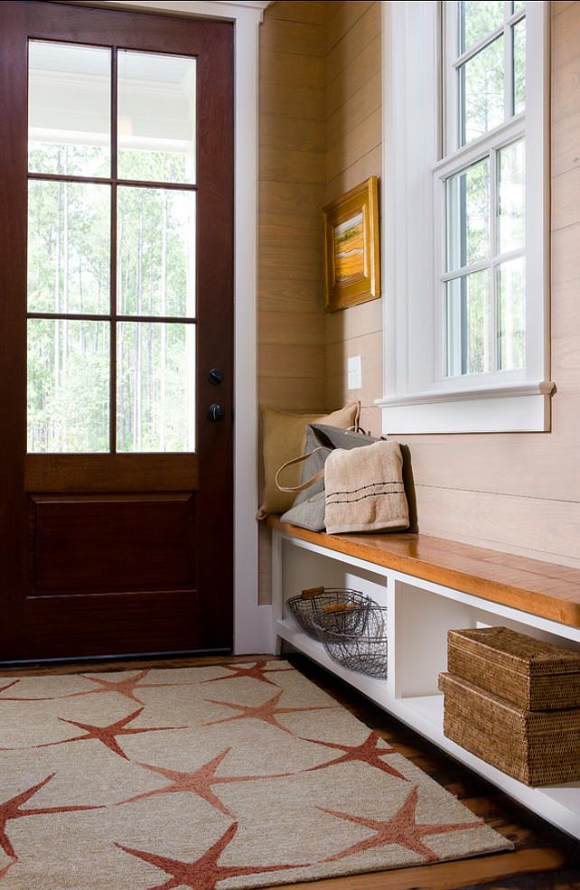 Classic Cape Cod Home - Home Bunch Interior Design Ideas