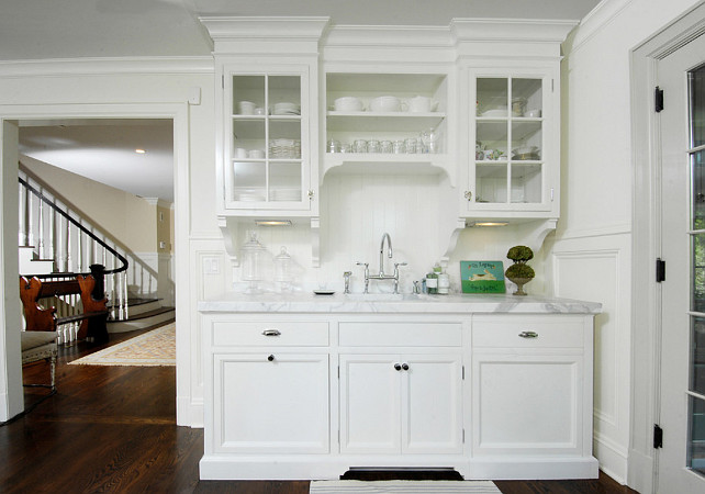 kitchen cabinet white paint colors interior design ideas home bunch interior design ideas 19777