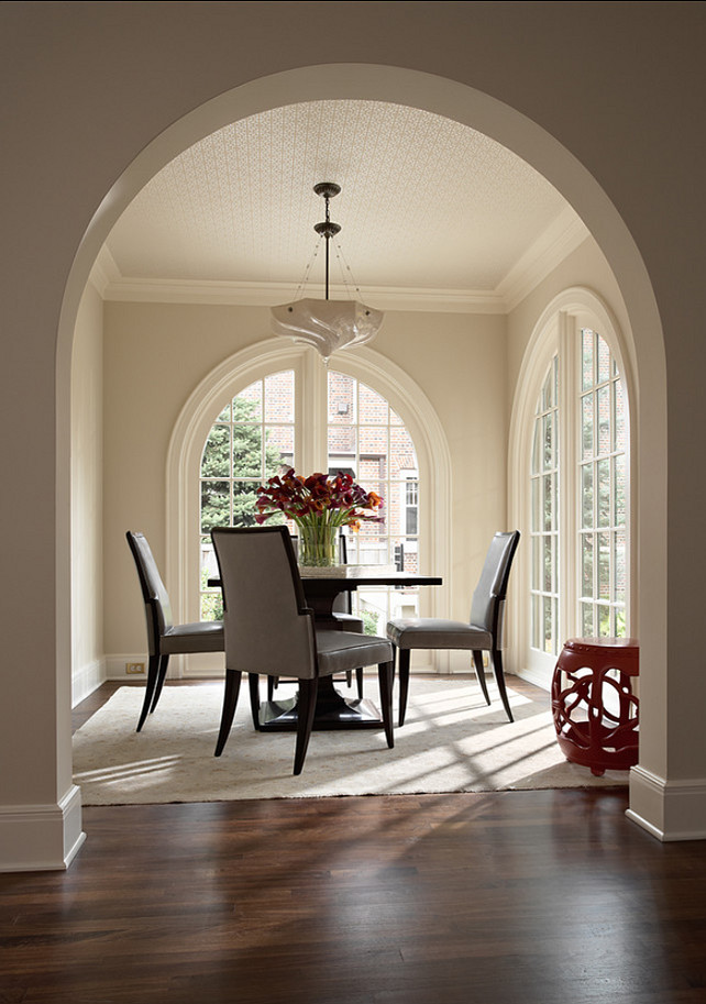 Best Dining Room Paint Colors Benjamin Moore Diningroom