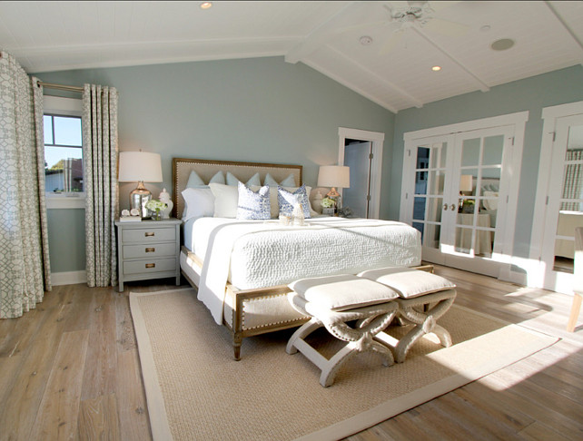 Interior design ideas home bunch interior design ideas Master bedroom light blue walls