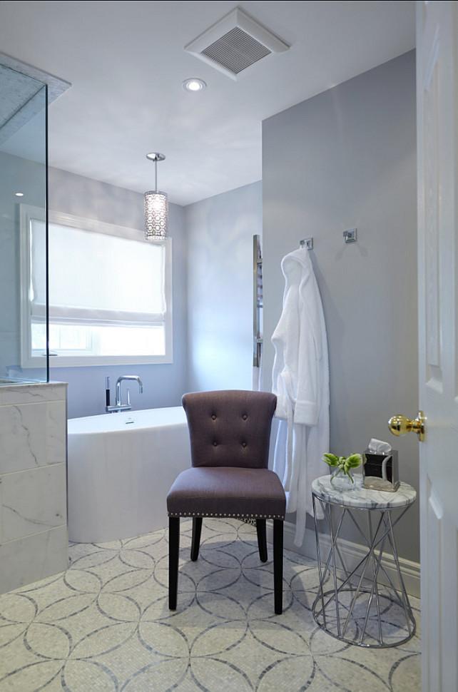 Bathroom Decor Ideas. Easy Bathroom decor ideas to follow! #Bathroom #BathroomDecor