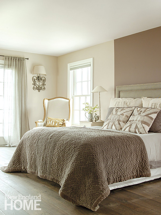 neutral colored bedrooms interior design ideas home bunch interior design ideas 12698