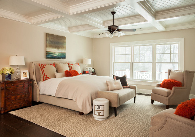 Neutral Bedroom Paint Color Ideas. Neutral Bedroom Paint Color. Neutral Bedroom. #NeutralBedroomPaintColor #NeutralBedroom #NeutralBedroomPaintColorIdeas