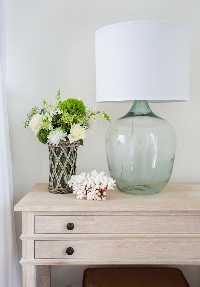 Ideas For Nightstands quicks tips for decorating your nightstand. diy nightstands for