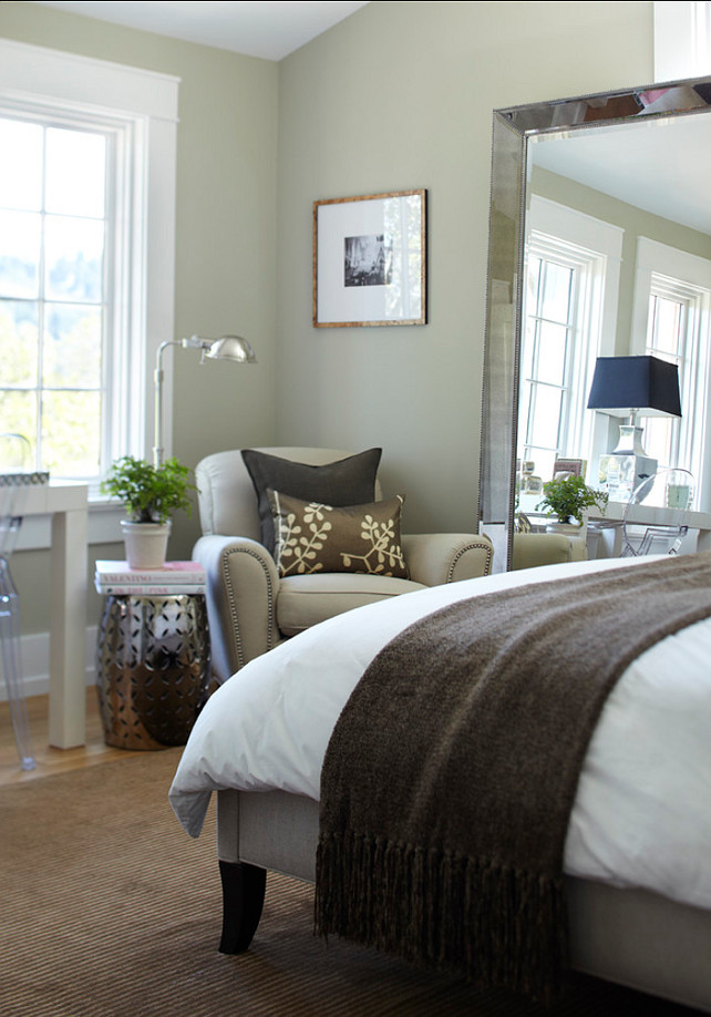 Benjamin Moore Bedroom Ideas 2 Simple Decorating