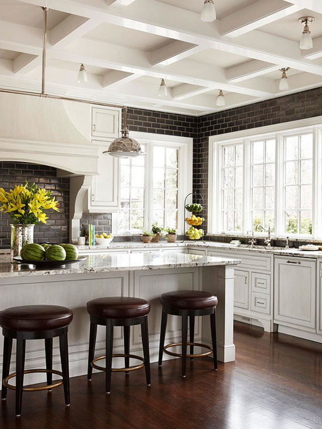 this - Home And Garden Kitchen Designs