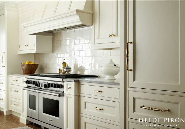 Paint colors for off white kitchen cabinets home photos by design - Pictures of off white kitchen cabinets ...