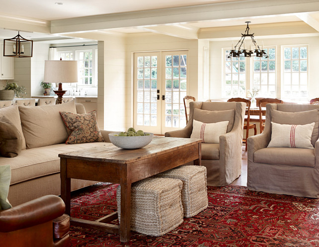 Open Family Room Layout. Kichen Family Room Open Layout. Kichen Family Room Open Layout Ideas. Kichen Family Room Open Layout. #KichenFamilyRoomOpenLayout #OpenLayout  Kemp Hall Studio. Yvonne McFadden.