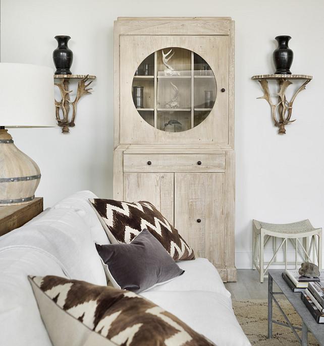 Organic Interiors. Organic interior design. #OrganicInteriors  Interior Design by Beth Webb Interiors.