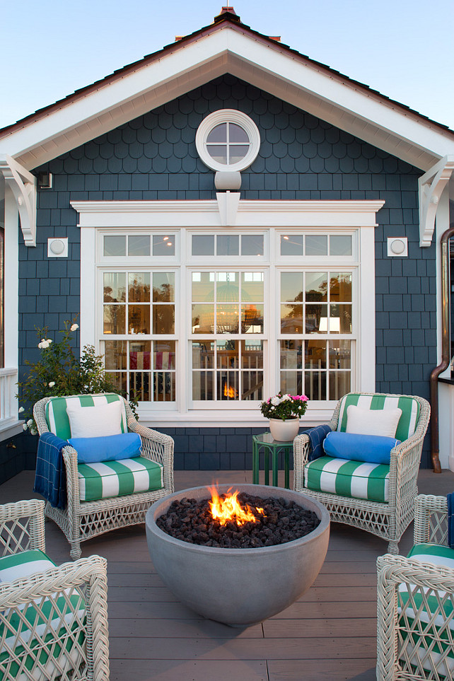 Latest Coastal Living Showhouse - Home Bunch Interior Design ...