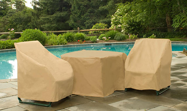 Patio Furniture Covers Giveaway Home Bunch – Interior Design Ideas