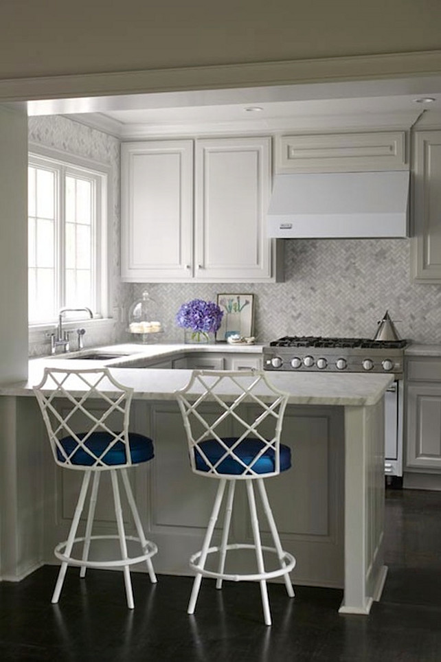 Sherwin Williams Light French Gray Sherwin Williams Light French Gray