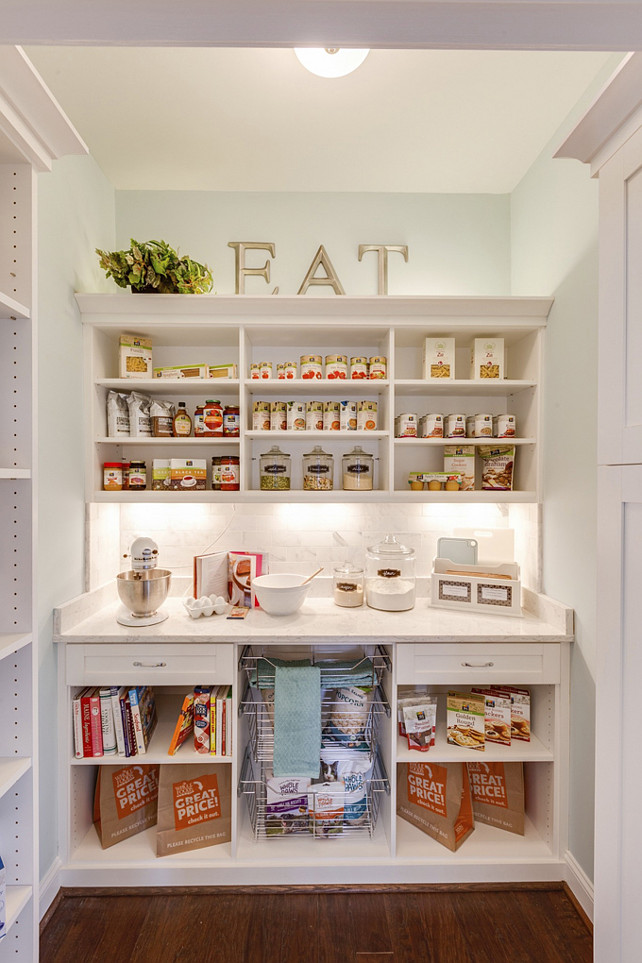 Pantry. Kitchen Panty Ideas. Kitchen Panty Layout. Organizing the Kitchen Panty. Kitchen Panty Cabinet. Kitchen Panty Shelves. Kitchen Panty Shelves Layout. Kitchen Panty Concept. #KitchenPanty