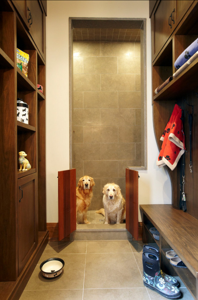 Interior design ideas paint color home bunch interior for House plans with pet rooms