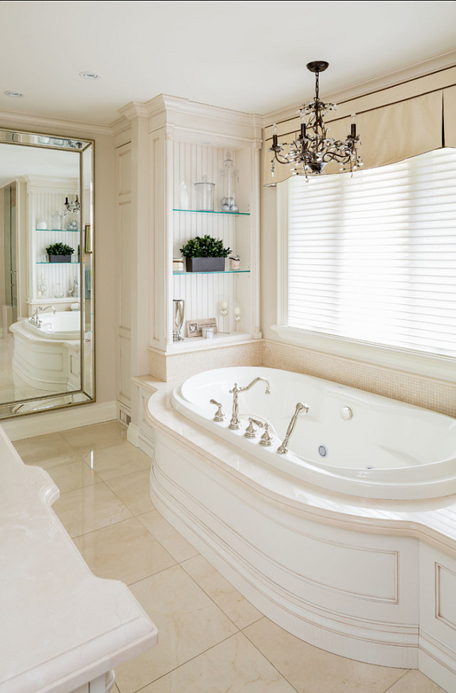 Bathroom cabinet Design Ideas. Fantastic bathroom design ideas! #Bathroom #BathroomDesign #Cabinet