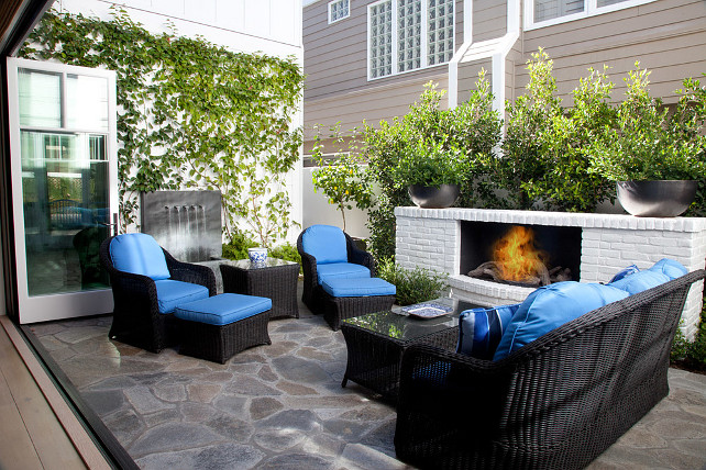 Patio Furniture. Patio Furniture Ideas. Patio Furniture Design Ideas. #PatioFurniture #PatioFurnitureIdeas Graystone Custom Builders.