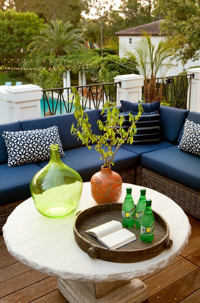 Patio Furniture. Patio Furniture Ideas. Patio Furniture Layout. Patio Furniture. #PatioFurniture LGB Interiors.