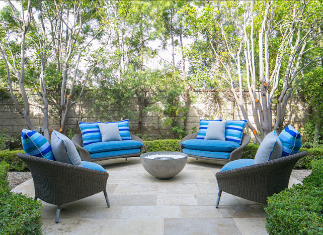 Patio. Patio Ideas. Patio Decor. Patio Furniture. #Patio