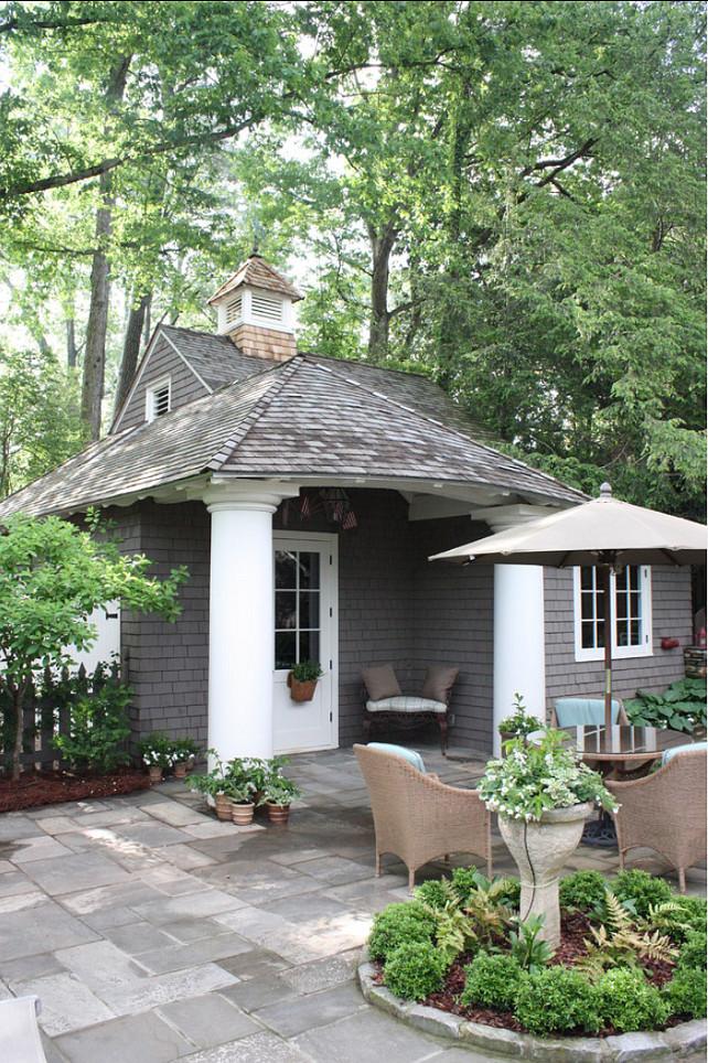 Patio. Patio Ideas. Patio Furniture and Patio Decor Ideas. #Patio Bradley E Heppner Architecture, LLC.
