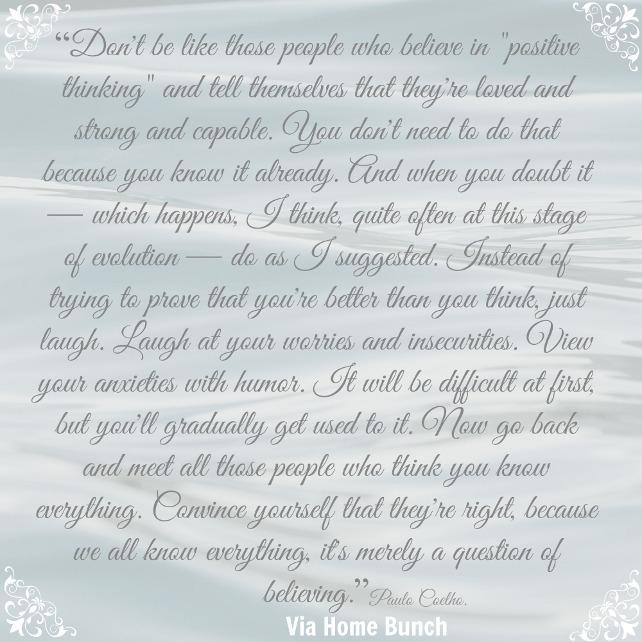 Paulo Coelho. Paulo Coelho Quotes. #PauloCoelho #PauloCoelhoQuotes