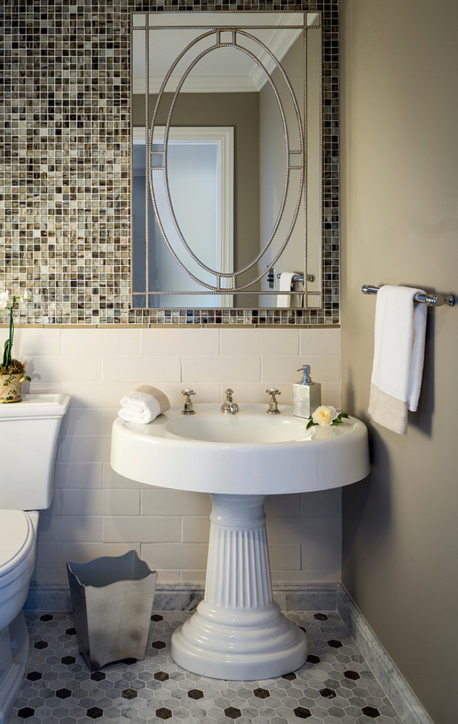 pedestal sink bathroom pedestal sink ideas pedestal sink with fluted