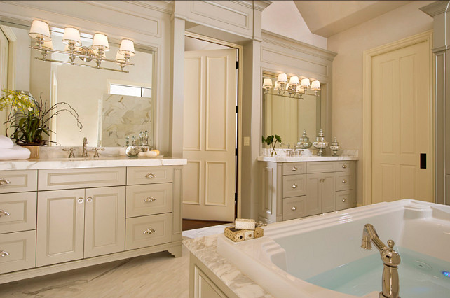 off white bathroom cabinets interior design ideas home bunch interior design ideas 23882