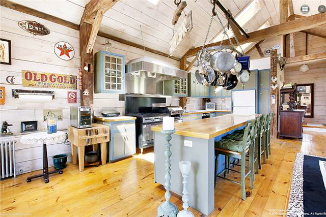 cottage of the week hamptons home bunch interior design ideas