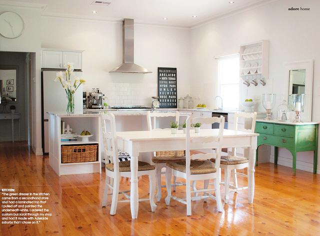 Adore Home Magazine Home Bunch Interior Design Ideas