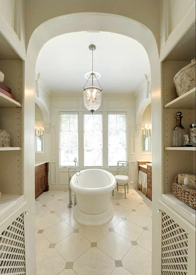 Georgian architecture home bunch interior design ideas for Find bathroom designs