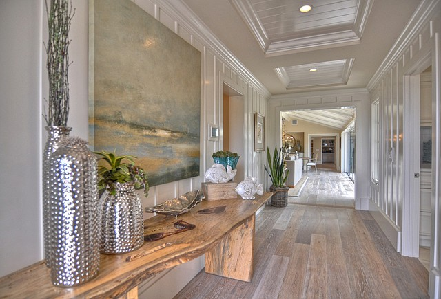 Ranch Style House - Home Bunch Interior Design Ideas