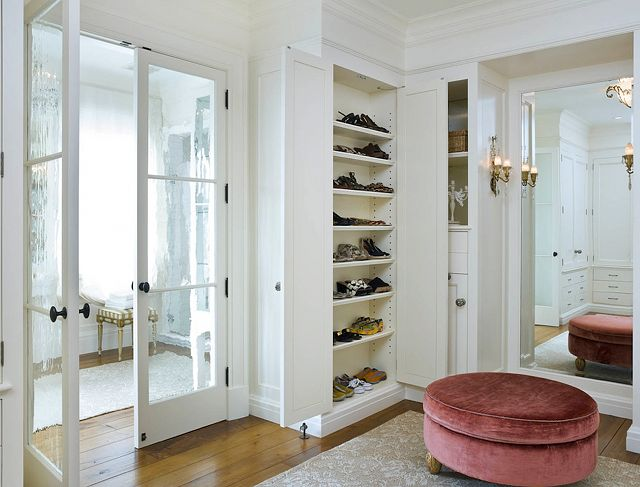San francisco dream home home bunch interior design ideas for Bedroom designs with attached bathroom and dressing room