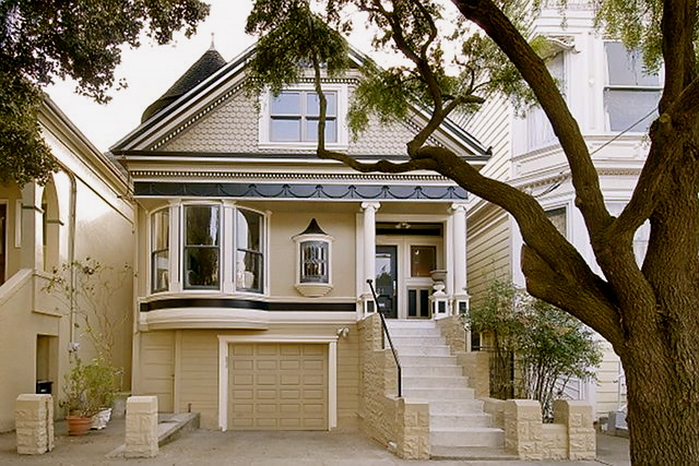 Tag archive for san francisco homes for sale home for Mansions in san francisco for sale