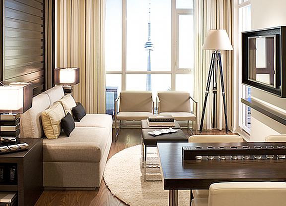 sophisticated interiors home bunch interior design ideaseven a small space can feel sophisticated