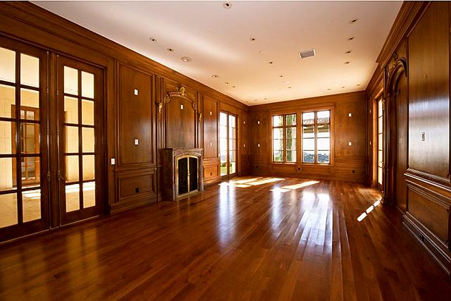 Tag Archive For Quot Heidi Klum S La House Quot Home Bunch