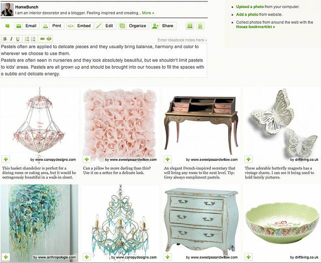 Houzz Interior Design Ideas houzz bedroom ideas inspiration home interior master bedroom houzz unique houzz bedroom I Feel Honored To Have My 20 Picks On Houzz Every Month Because Houzz Is One Of My Favorite Websites And Its Great To Know I Can Share My Ideas There