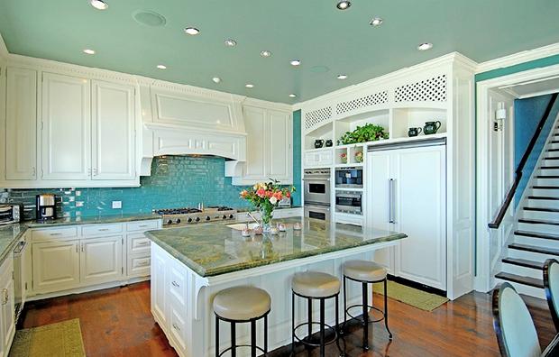 A Multi Million Dollar House In Malibu Home Bunch Interior Design Ideas