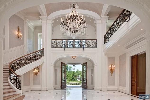 Oprah S New House Home Bunch Interior Design Ideas