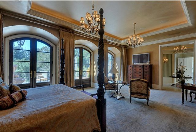 French inspired chateau home bunch interior design ideas for French chateau interior design ideas