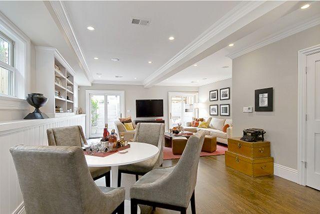 Timeless Designed House Home Bunch Interior Design Ideas