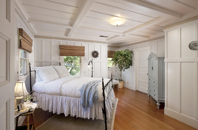 Tag Archive for stylish craftsman houses Home Bunch Interior