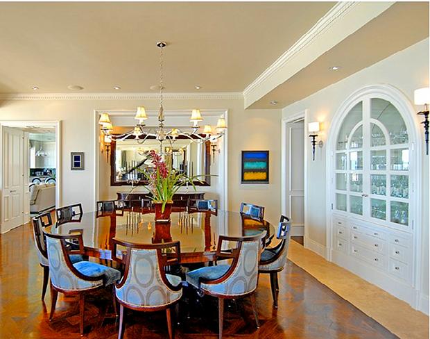 A Multi Million Dollar House In Malibu Home Bunch