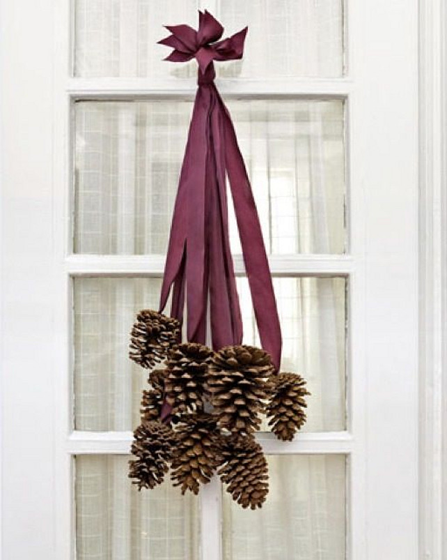 Simple Christmas Decorating Ideas: Interior Design Ideas: Christmas Decorating Ideas
