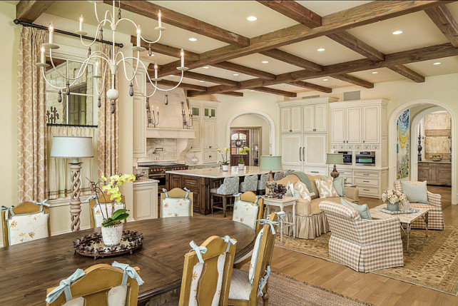 Top Kitchen Designs 60 inspiring kitchen design ideas - home bunch – interior design ideas